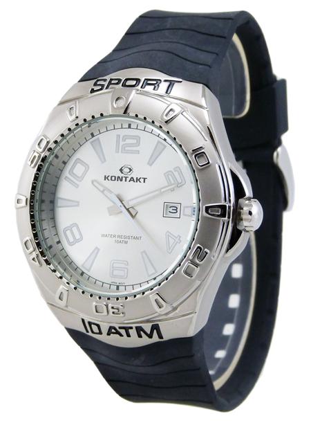 Часовник KONTAKT МОДЕЛ - K6631-1