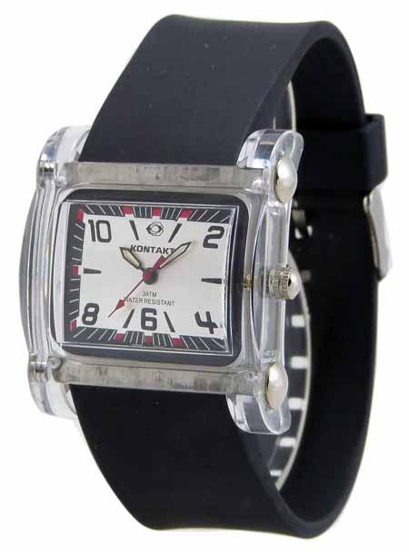 Часовник KONTAKT МОДЕЛ - K6898-1