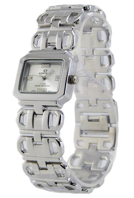 Часовник KONTAKT МОДЕЛ - K6924-2