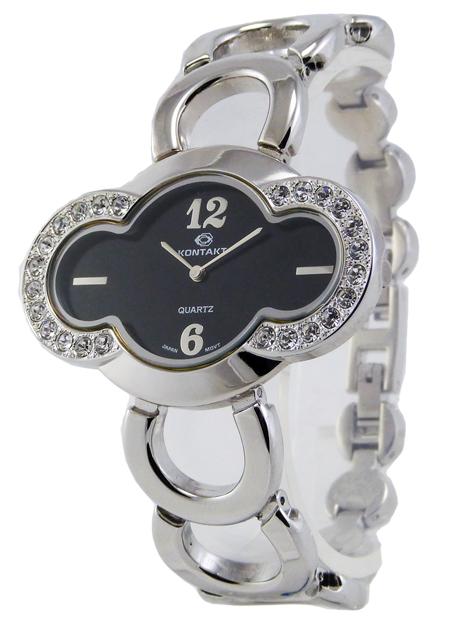Часовник KONTAKT МОДЕЛ - K7419-1