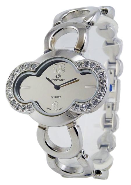 Часовник KONTAKT МОДЕЛ - K7419-2