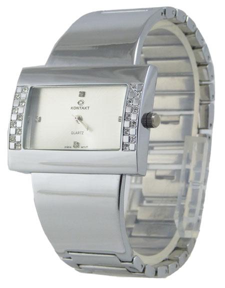 Часовник KONTAKT МОДЕЛ - K7808-1