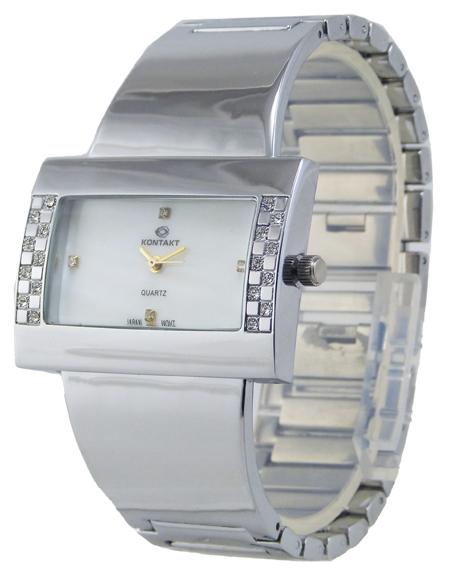 Часовник KONTAKT МОДЕЛ - K7808-2