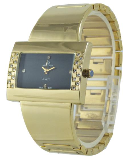Часовник KONTAKT МОДЕЛ - K7808-3