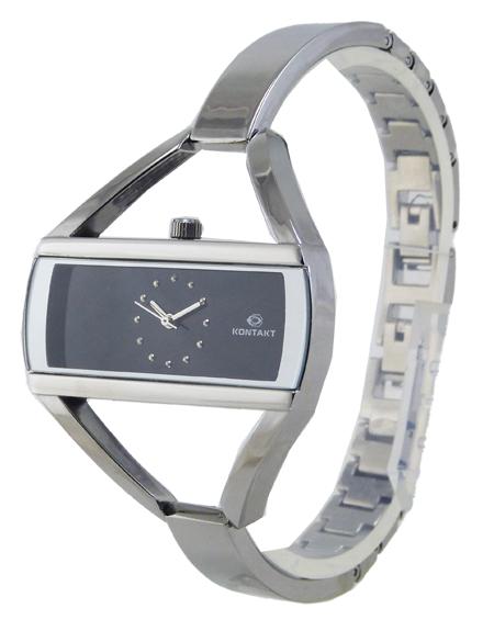 Часовник KONTAKT МОДЕЛ - K7809-1