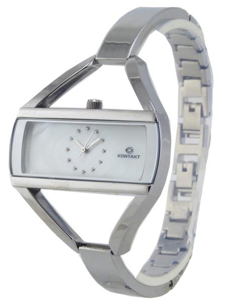 Часовник KONTAKT МОДЕЛ - K7809-2