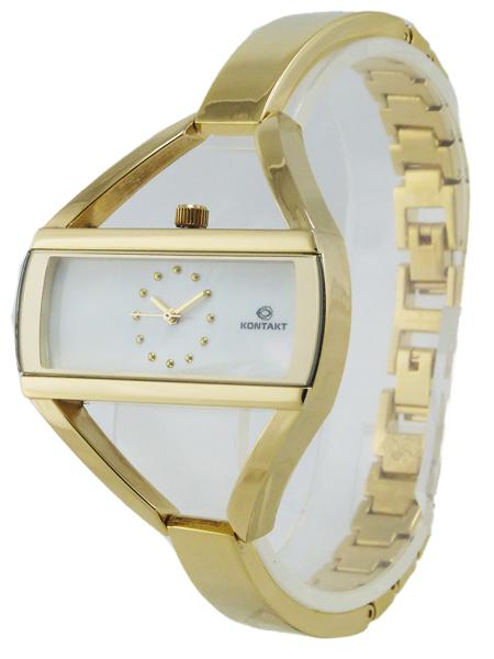 Часовник KONTAKT МОДЕЛ - K7809-3