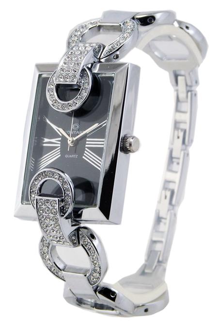 Часовник KONTAKT МОДЕЛ - K7880-1