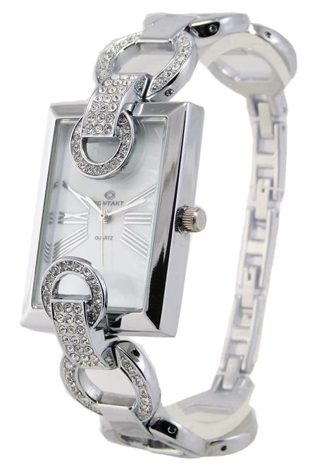 Часовник KONTAKT МОДЕЛ - K7880-2
