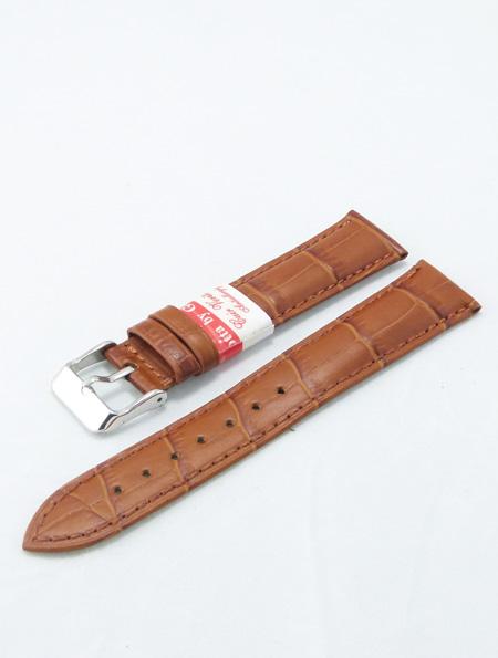 Часовник АКСЕСОАРИ ЗА ЧАСОВНИЦИ МОДЕЛ - L0112