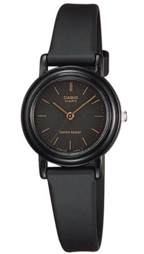 Часовник CASIO МОДЕЛ - LQ-139AMV-1E