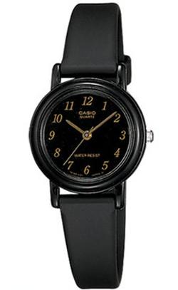 Часовник CASIO МОДЕЛ - LQ-139AMV-1L