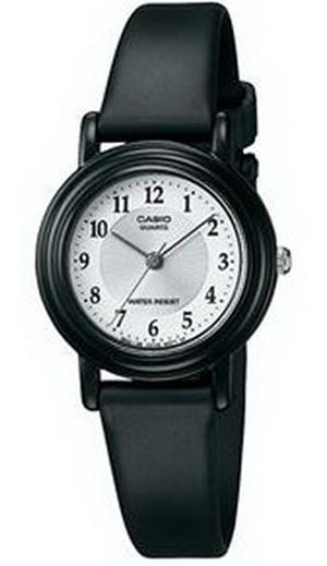 Часовник CASIO МОДЕЛ - LQ-139AMV-7B3