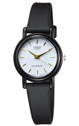 Часовник CASIO МОДЕЛ - LQ-139EMV-7E