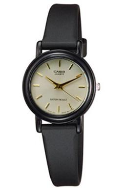 Часовник CASIO МОДЕЛ - LQ-139EMV-9A