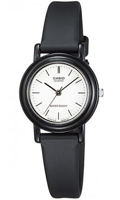 Часовник CASIO МОДЕЛ - LQ-139BMV-7E