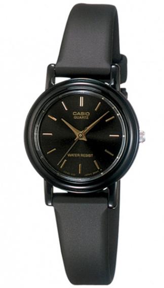 Часовник CASIO МОДЕЛ - LQ-139EMV-1A