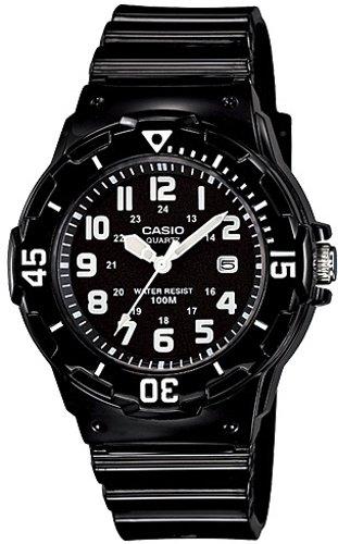 Часовник CASIO МОДЕЛ - LRW-200H-1B