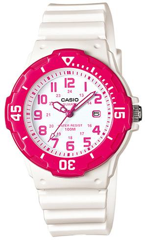 Часовник CASIO МОДЕЛ - LRW-200H-4B