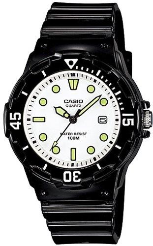 Часовник CASIO МОДЕЛ - LRW-200H-7E1