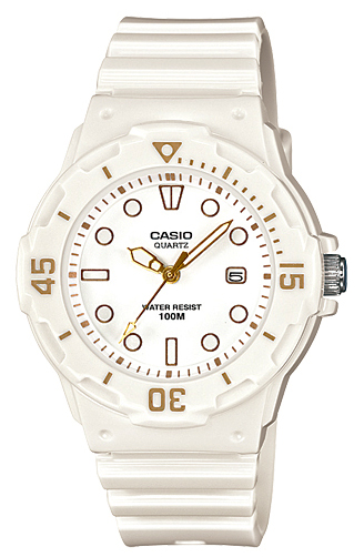Часовник CASIO МОДЕЛ - LRW-200H-7E2