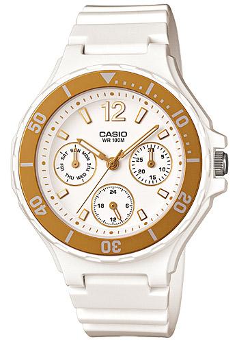 Часовник CASIO МОДЕЛ - LRW-250H-9A1