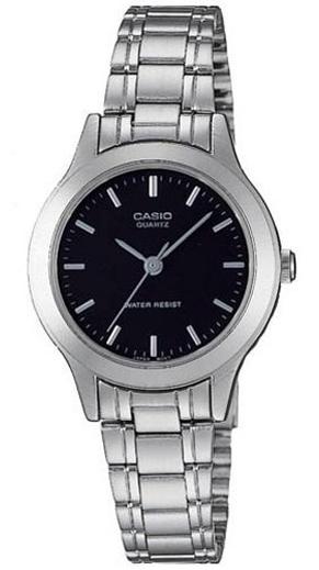 Часовник CASIO МОДЕЛ - LTP-1128A-1A