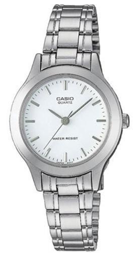 Часовник CASIO МОДЕЛ - LTP-1128A-7A