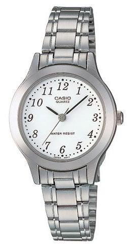Часовник CASIO МОДЕЛ - LTP-1128A-7B