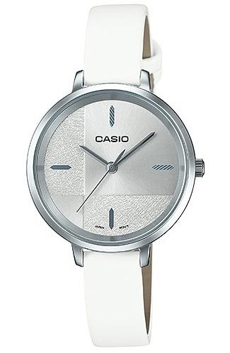 Часовник CASIO Модел - LTP-E152L-7E