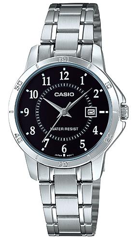 CASIOМОДЕЛLTP-V004D-1B