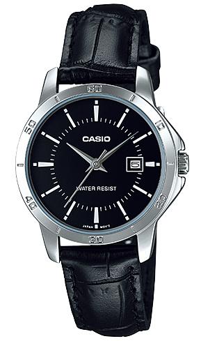 CASIOМОДЕЛLTP-V004L-1A