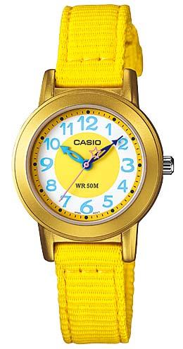 Часовник CASIO МОДЕЛ - LTR-17B-9B