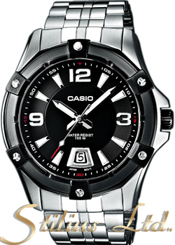 Часовник CASIO МОДЕЛ - MTD-1062BD-1A