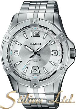 Часовник CASIO МОДЕЛ - MTD-1062D-7A