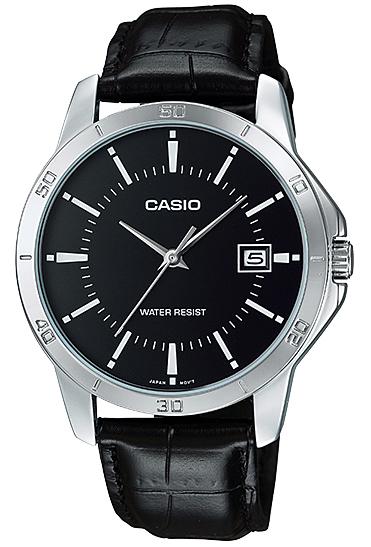 CASIOМОДЕЛMTP-V004L-1A