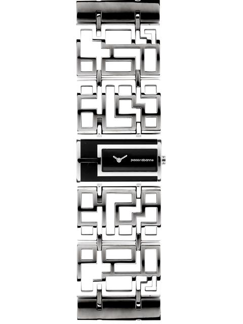 Часовник Paco Rabanne МОДЕЛ - PRD632-AM