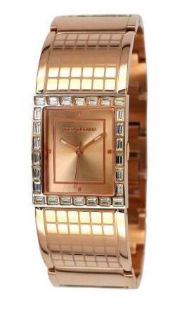 Часовник Paco Rabanne МОДЕЛ - PRD674S-2UM