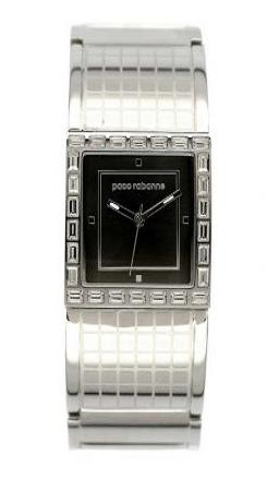Часовник Paco Rabanne МОДЕЛ - PRD674S-BM