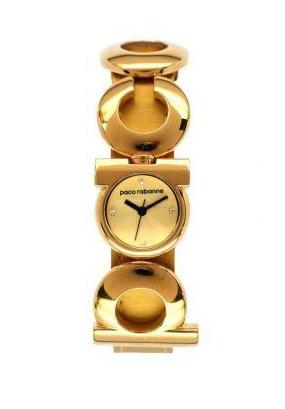 Часовник Paco Rabanne МОДЕЛ - PRD677-1EE