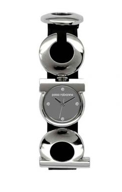Часовник Paco Rabanne МОДЕЛ - PRD677-5A