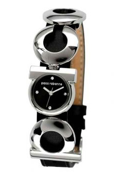 Часовник Paco Rabanne МОДЕЛ - PRD677-GF