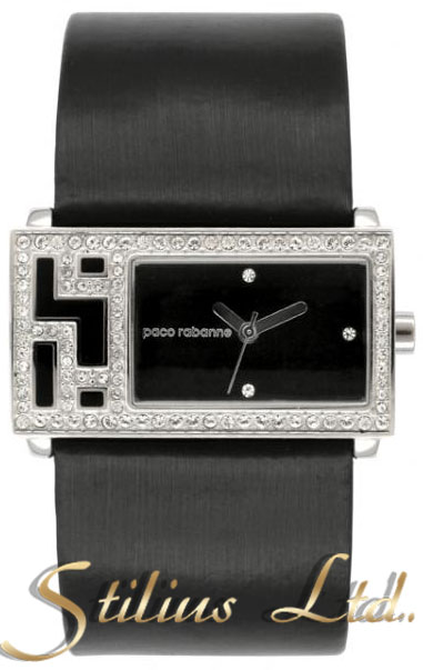 Часовник Paco Rabanne МОДЕЛ - PRD678S/AA