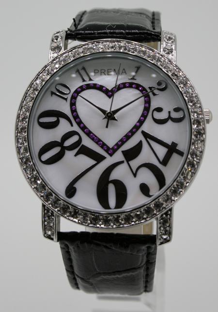 Часовник РАЗПРОДАЖБА Модел - 13-1