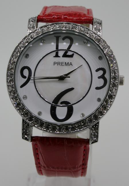 Часовник РАЗПРОДАЖБА МОДЕЛ - 11-1