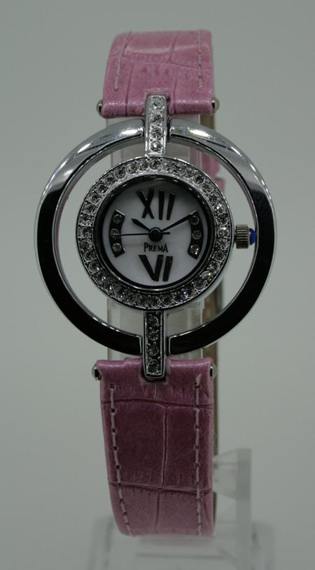 Часовник РАЗПРОДАЖБА Модел - 12-4