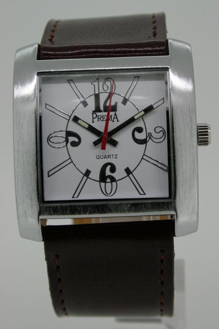 Часовник РАЗПРОДАЖБА МОДЕЛ - P11-1