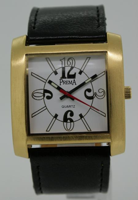 Часовник РАЗПРОДАЖБА МОДЕЛ - P11-2