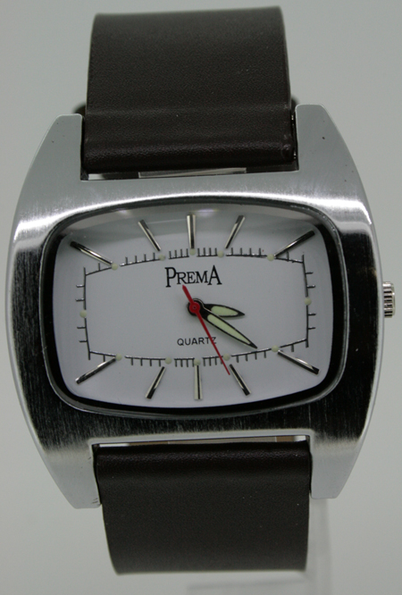 Часовник РАЗПРОДАЖБА МОДЕЛ - P12-1