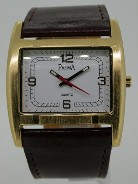 Часовник РАЗПРОДАЖБА МОДЕЛ - P13-1